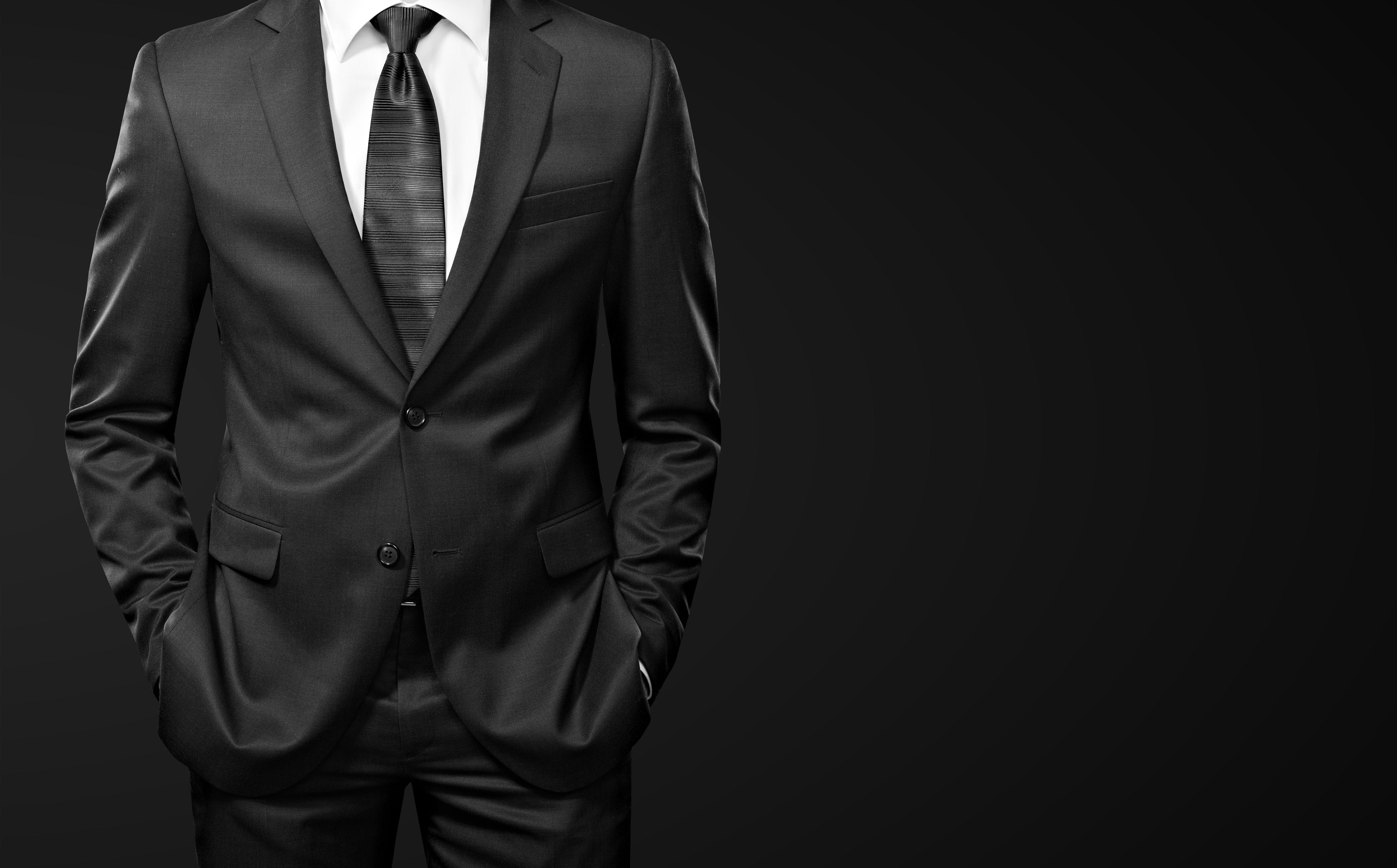 Suit Photos  Pexels  Free Stock Photos