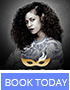 AlunaGeorge - Labor Day Weekend at Intrigue