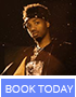 Metro Boomin - Labor Day Weekend at Light Nightclub
