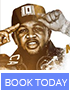 DJ Mustard - Labor Day Weekend at Light Nightclub