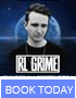 RL Grime - Labor Day Weekend at Surrender Nightclub