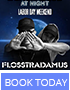 Flosstradamus - Labor Day Weekend at Surrender Nightclub