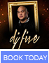 DJ Five - Labor Day Weekend at TAO Nightclub