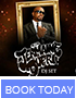 Jermaine Dupri - Labor Day Weekend at TAO Nightclub
