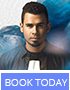 Afrojack - Labor Day Weekend at Wet Republic Ultra Pool