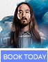 Steve Aoki - Labor Day Weekend at Wet Republic Ultra Pool