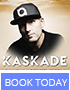 Encore Beach Club Labor Day Weekend 2016 with Kaskade