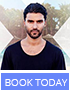 R3HAB - Labor Day Weekend at Rehab Pool Party