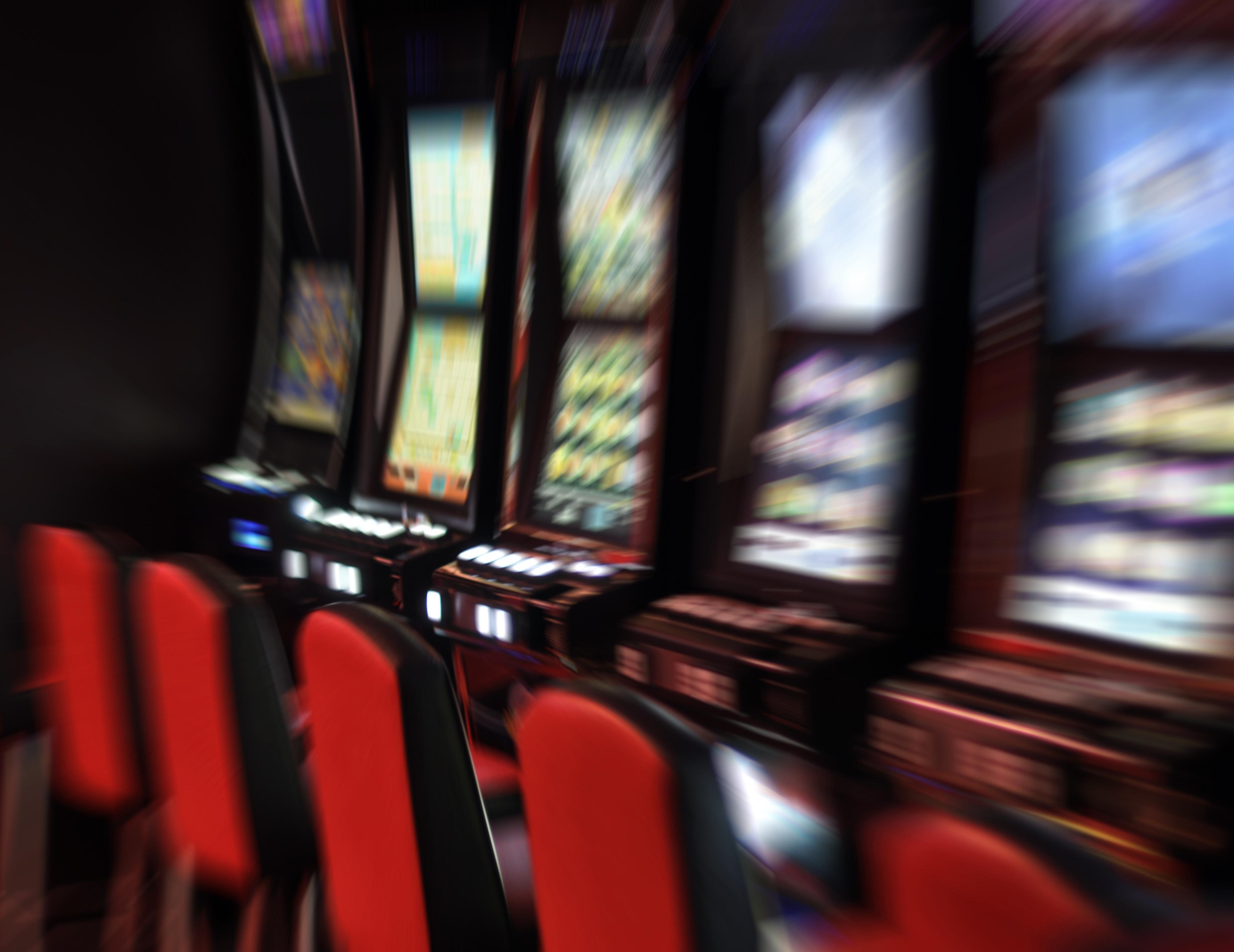 las vegas casino line port canaveral fl