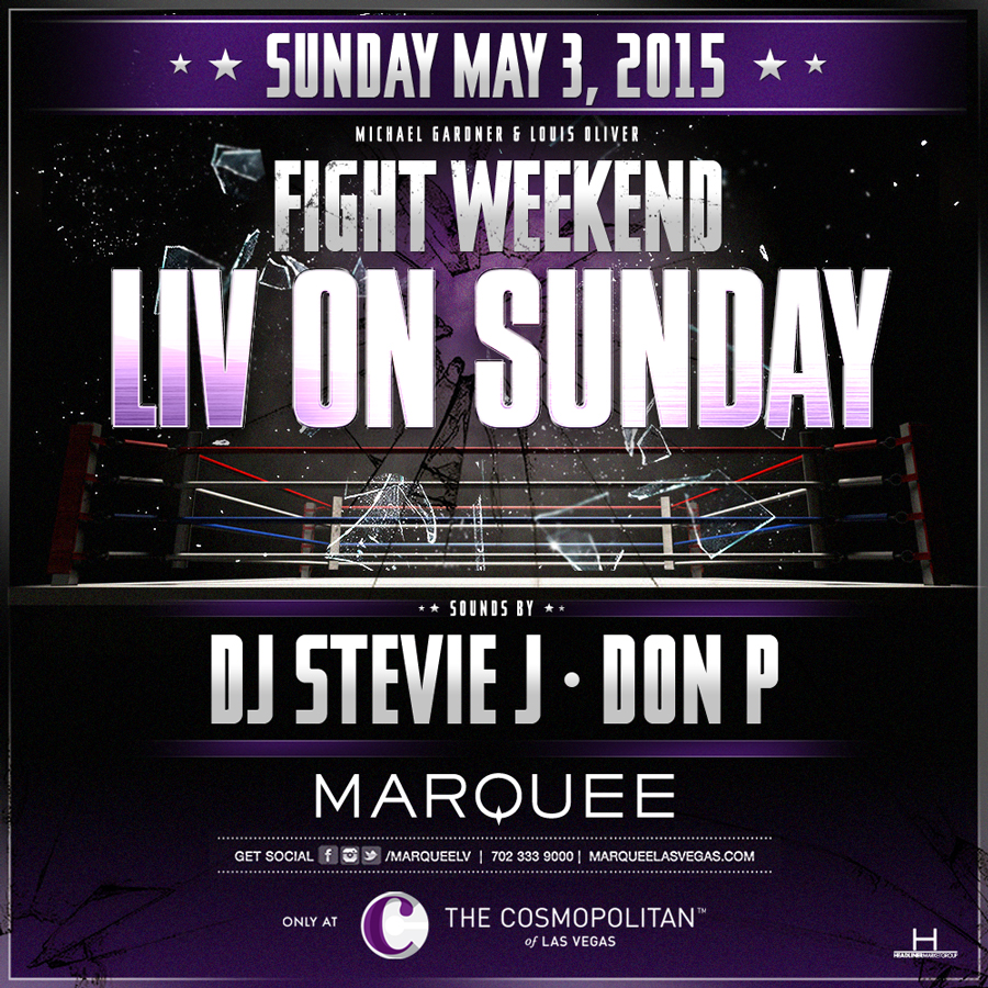 free date line online Las Vegas