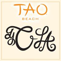 DJ CLA at TAO Beach on Thu 7/26