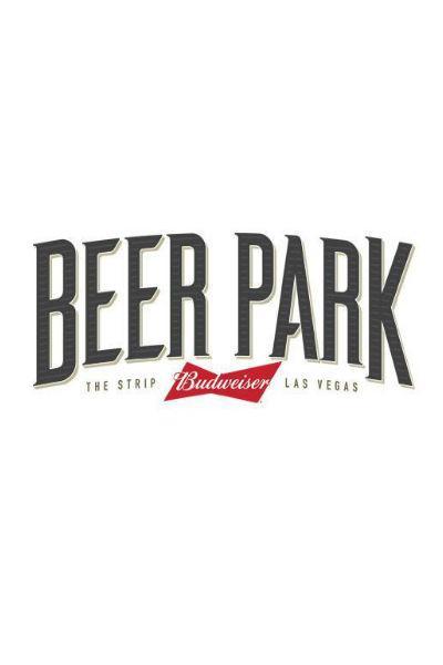 Beer Park