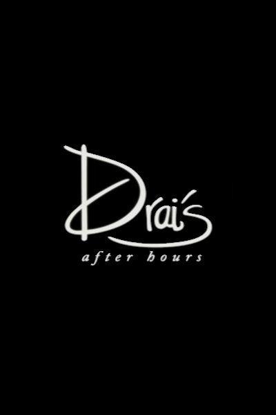 Drai's Afterhours