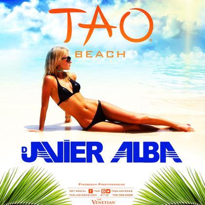 Tao Beach Hotel Guests