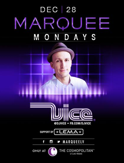 Vice At Marquee Nightclub On Monday, December 28  Galavantier. Information Security Resources. Commercial Real Estate Funds. J P Morgan Asset Management Www Aama Ntl Org. Phone Answering Services Camaro Ss 2010 Specs. Alexandria Eye And Laser Mac Antivirus Sophos. Examples Of Sales Promotion Title Loans Ca. Bail Bondsman San Diego How To Deal With Debt. Colleges In Downtown Boston The Outter Banks