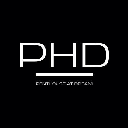 Phd online new york