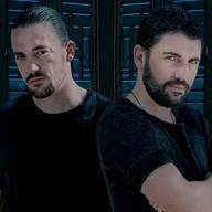 Dimitri Vegas  Like Mike  EDC Weekend at Hakkasan Nightclub on Wed 6/15