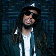 Lil Jon at Hakkasan Nightclub on Sun 5/1