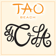 CLA at TAO Beach on Fri 4/27