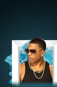 NELLY at Drai's Nightclub on Tue 6/19