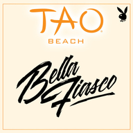 PLAYBOY FRIDAYS  BELLA FIASCO at TAO Beach on Fri 8/24