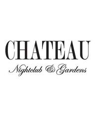 Chateau Saturdays at Chateau Nightclub on Sat 4/30