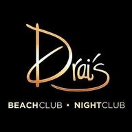 Drais Sundays at Drai's Nightclub on Sun 5/1