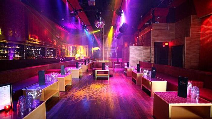 Dream Nightclub 6