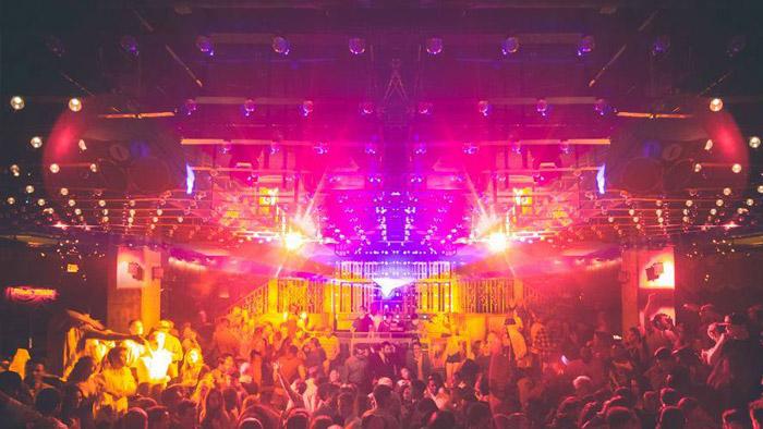 Emerson Theater & Nightclub 2