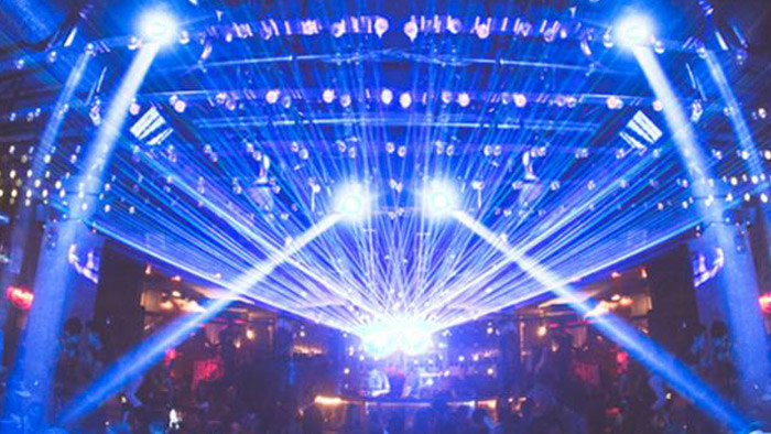 Emerson Theater & Nightclub 3