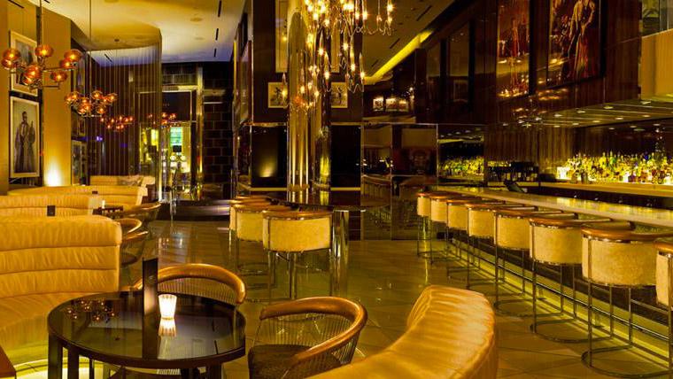 Fizz Lounge 5