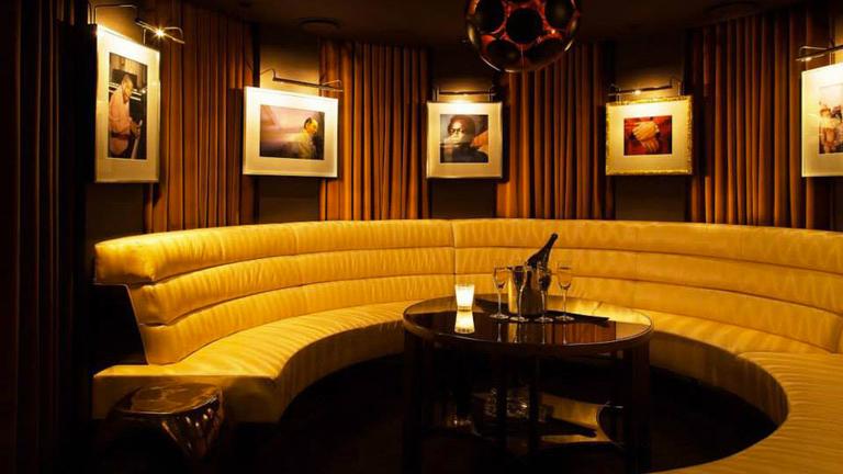 Fizz Lounge 1