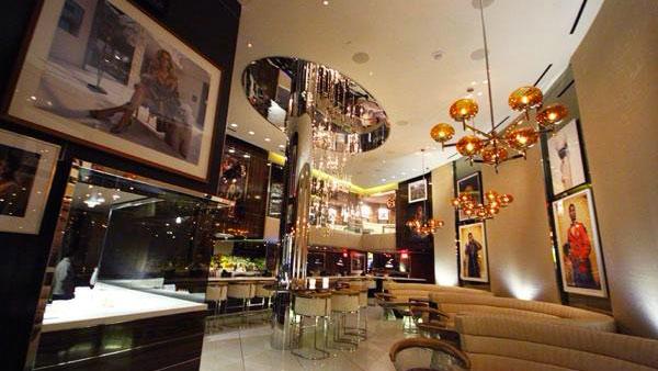 Fizz Lounge 4