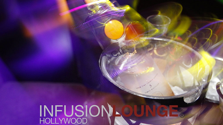 Infusion Lounge 10