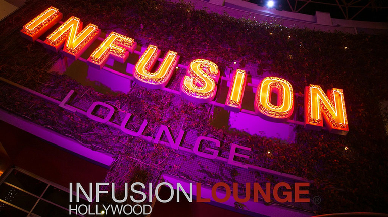 Infusion Lounge 11