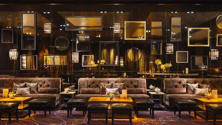 Lily Bar & Lounge 1