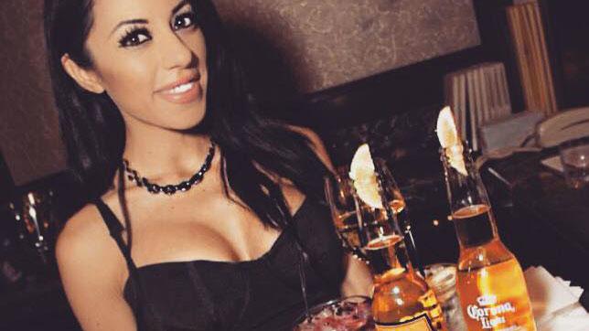 Lily Bar & Lounge 4