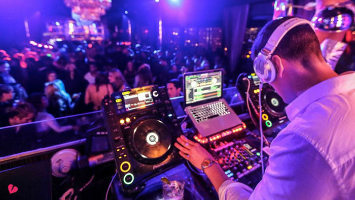 PH-D Nightclub 3