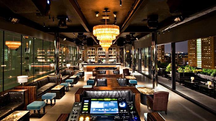 PH-D Nightclub 4