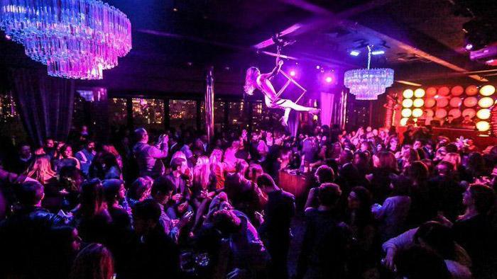 PH-D Nightclub 5