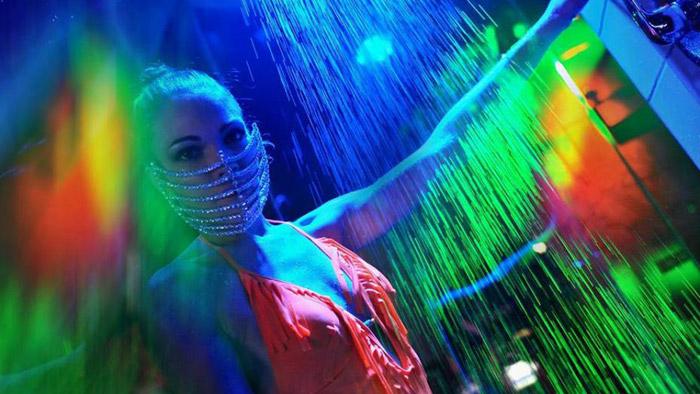 Pacha Nightclub 4