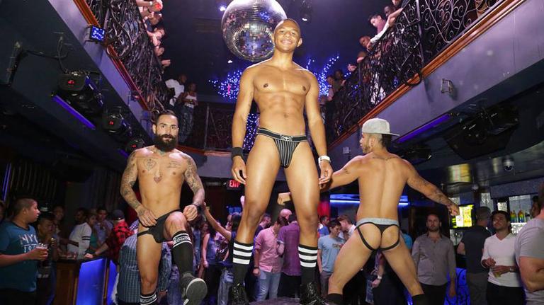 Gay escorts las vegas nv