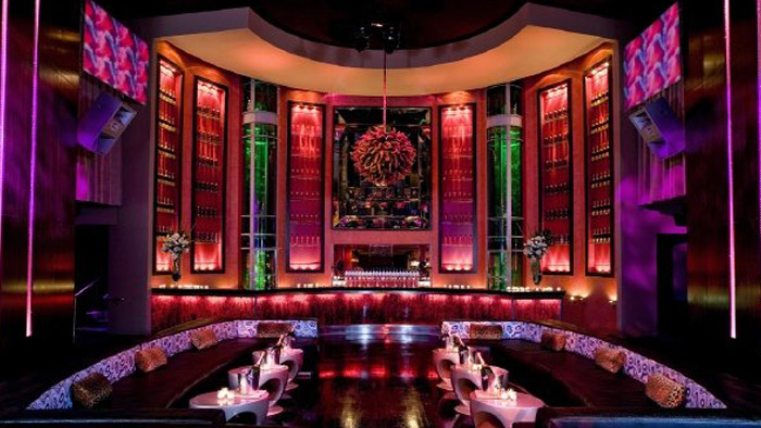 SET Nightclub 1