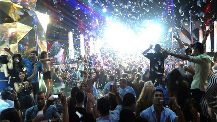 SET Nightclub 3