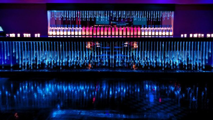 SET Nightclub 4