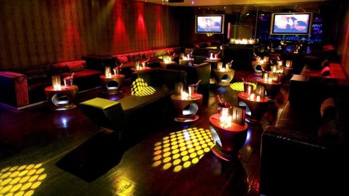 SET Nightclub 5