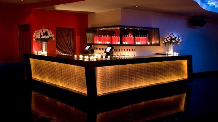 SET Nightclub 7