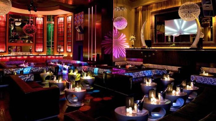 SET Nightclub 8