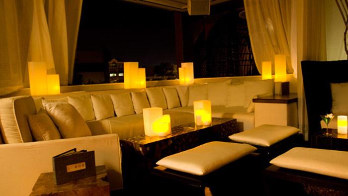 Shade Lounge 1