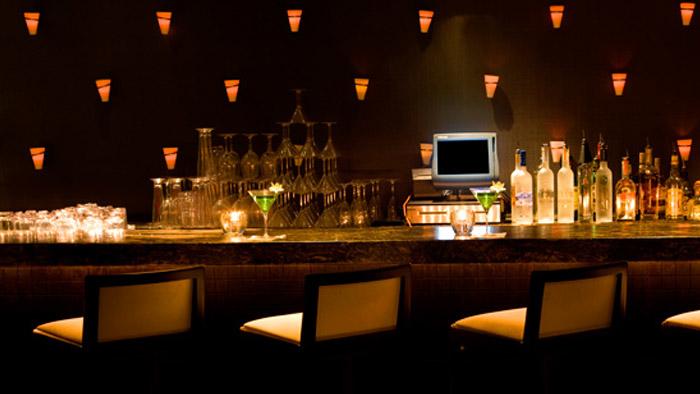 Shade Lounge 2
